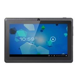 https://www.tech66.nl/tablet-accessoires/allwinner/