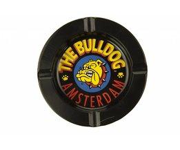 Bulldog Asbak