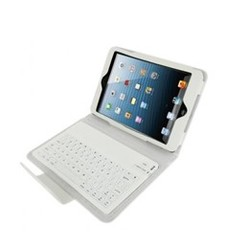 http://www.tech66.nl/computer/toetsenborden/tablet-toetsenbord/