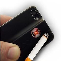 http://www.tech66.nl/roken/aanstekers/usb-aansteker-hoesjes/