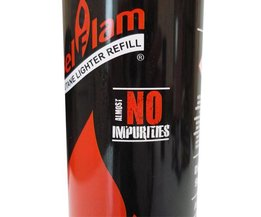 Aansteker Gas Belflam 300ml