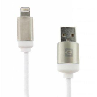 Exquis Oplaad Kabel voor Apple