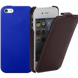 https://www.tech66.nl/apple/iphone-5-5s-accessoires/hoesjes/