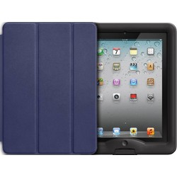 http://www.tech66.nl/apple/ipad-air-accessoires/hoes-cover/