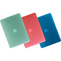 https://www.tech66.nl/apple/macbook-air-13-inch-acc/hoes-cover/