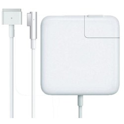 http://www.tech66.nl/apple/macbook-air-13-inch-acc/oplader-adapter/
