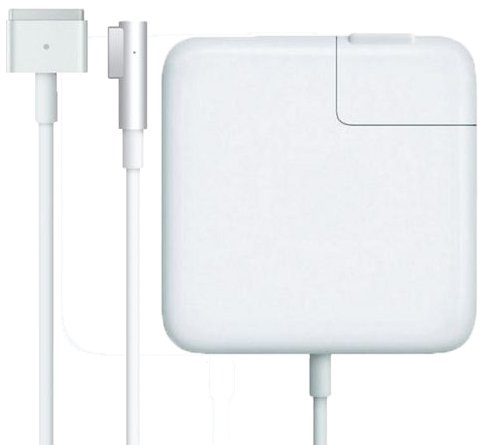 MacBook pro 15 inch opladers & adapters