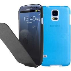 http://www.tech66.nl/samsung/galaxy-s5-mini-accessoires/hoesjes/