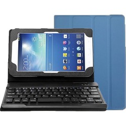 http://www.tech66.nl/samsung/galaxy-tab-pro-84-accessoires/hoes-cover/