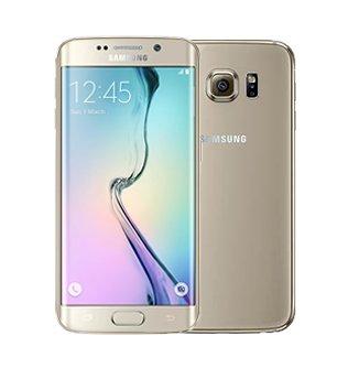 Galaxy S6 Edge accessoires