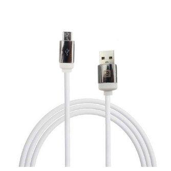Exquis Micro-USB Oplaad Kabel