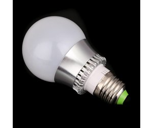 Lampen Op Afstandsbediening : Led lamp kleur met afstandsbediening 3w xl i tech66