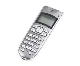 USB Telefoon