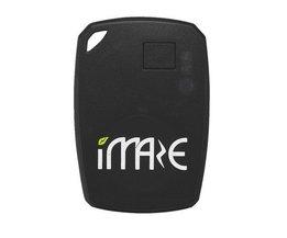 Imaze Pocket Mate – iPhone/iPad Anti Diefstal