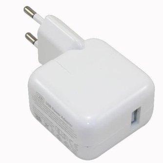 Apple USB Lichtnetadapter 12W Orgineel