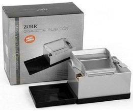 Zorr Sigarettenmaker Powermatic 2