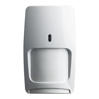 Honeywell Alarm Detector DT-7435