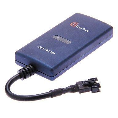 Alles weten over een GPS-tracker!