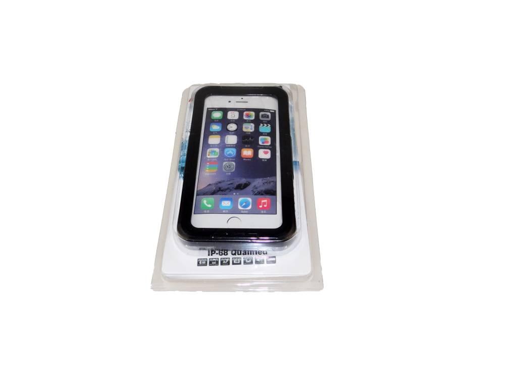 Waterdicht Hoesje iPhone 6 Plus