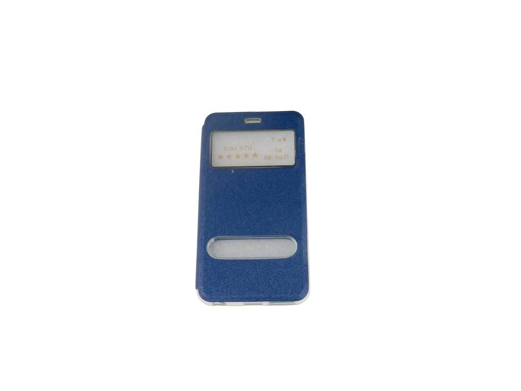 Kai Shi View Flip Cover iPhone 6 Plus