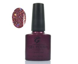 IBN Gel Nagellak High Voltage