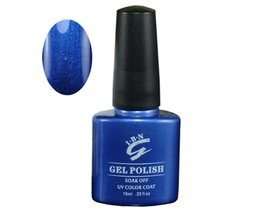 IBN Gel Nagellak Just Blue