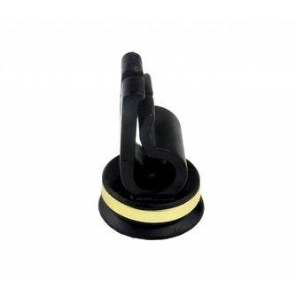 Magneet Ventilatie Houder Auto voor Telefoon