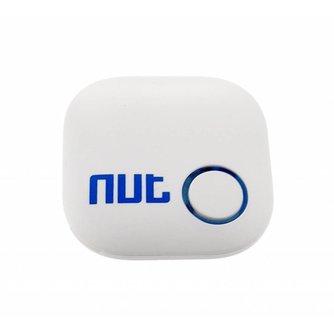Nut Smart Tracker
