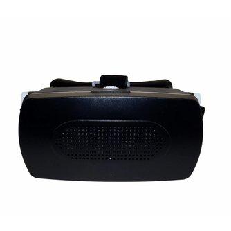 3D bril iPhone 6