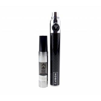 E-sigaret Volish Carbon