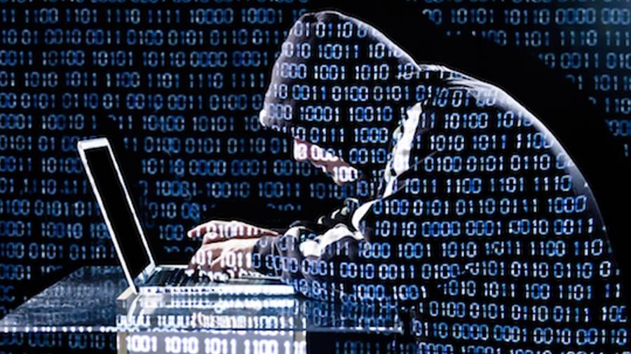 5 tips om internet oplichting te voorkomen!