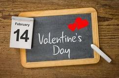 Valentijn op een budget
