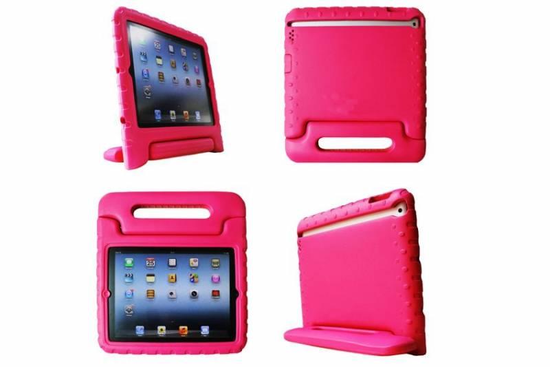 Hoge kwaliteit Tablet accessoires apple ipad air accessoires,apple ipa