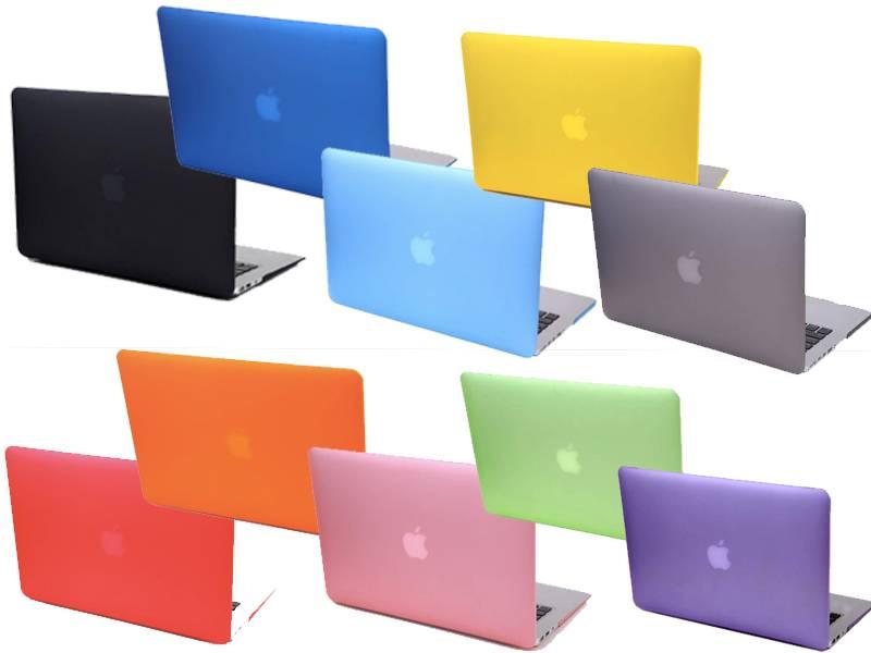 MacBook Air 11 inch Case Beste kwaliteit