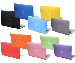 MacBook Pro 15 inch Retina Case Hoes Hardshell Cover SmartShell