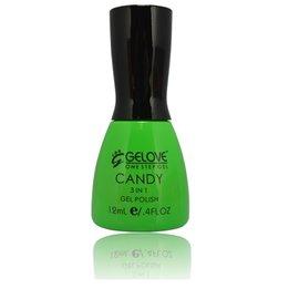 Candy One Step Gel Nagellak