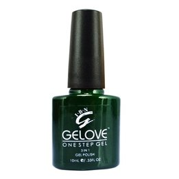 Gelove One Step Gel Nagellak