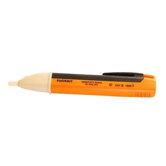 Voltage Pen