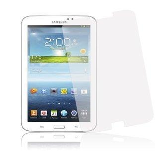 Screenprotector voor de Samsung Galaxy Tab 2 met 7 Inch scherm