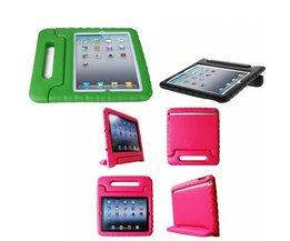 Kinder iPad Air Hoes Standaard