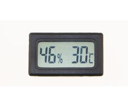 Aquarium Thermometer