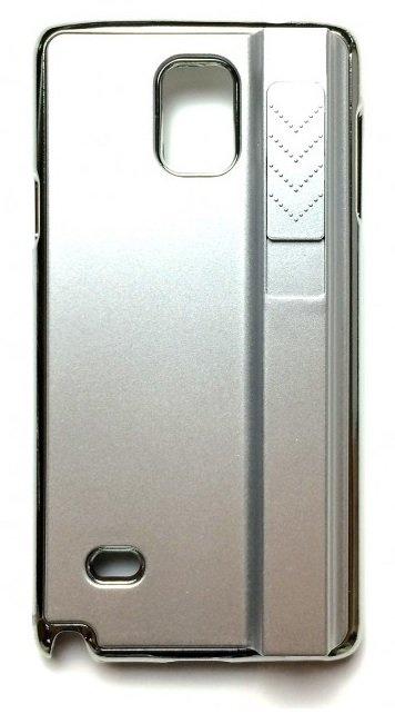 Aansteker Hoesje Apple iPhone 5 5S te koop