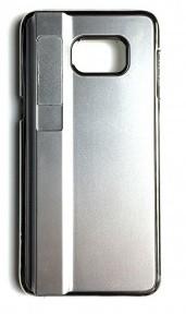 Aansteker Hoesje Samsung Galaxy S4
