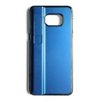 Aansteker Hoesje Samsung Galaxy S5