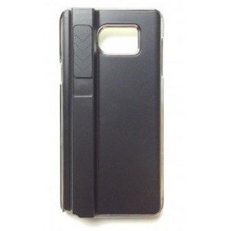 Aansteker Hoesje Samsung Galaxy Note 3