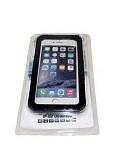 Waterdicht Hoesje voor Apple iPhone 6