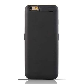 iPhone 6 Case met Powerbank 3000mAh