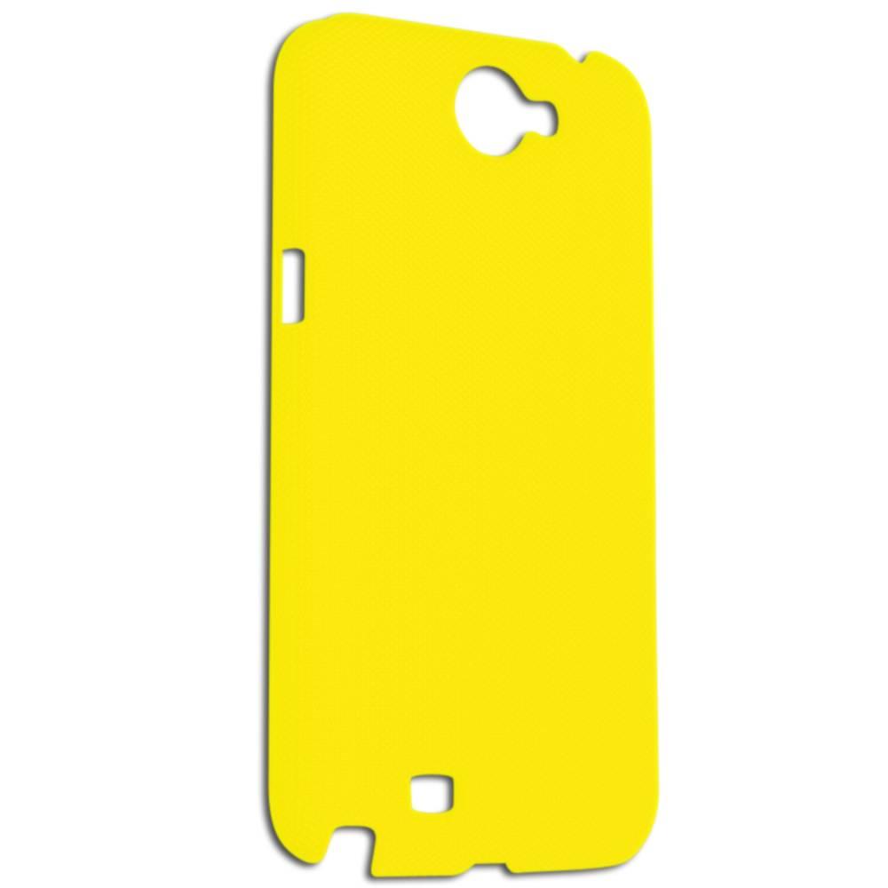 Color Case voor de Samsung Note 2 N7100