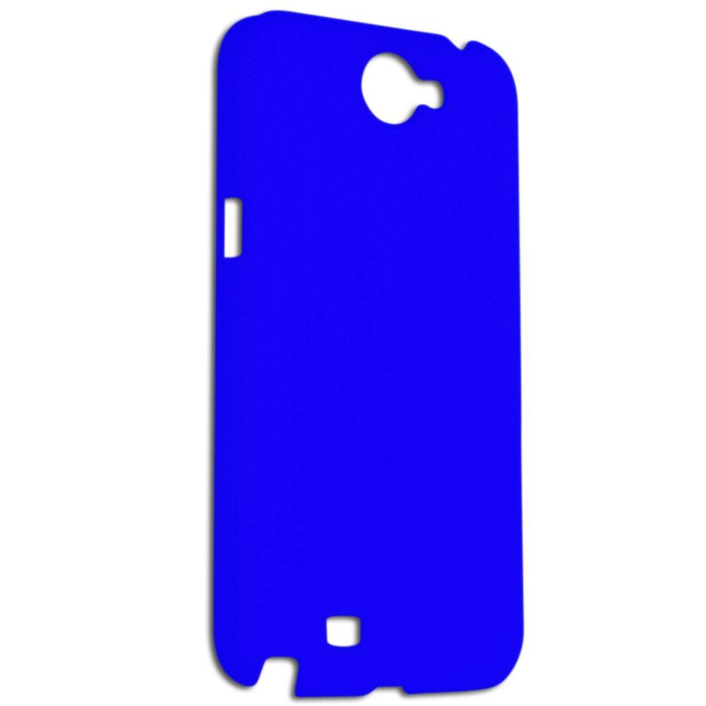Color Case voor de Samsung Note 2 N7100 voordeligste prijs