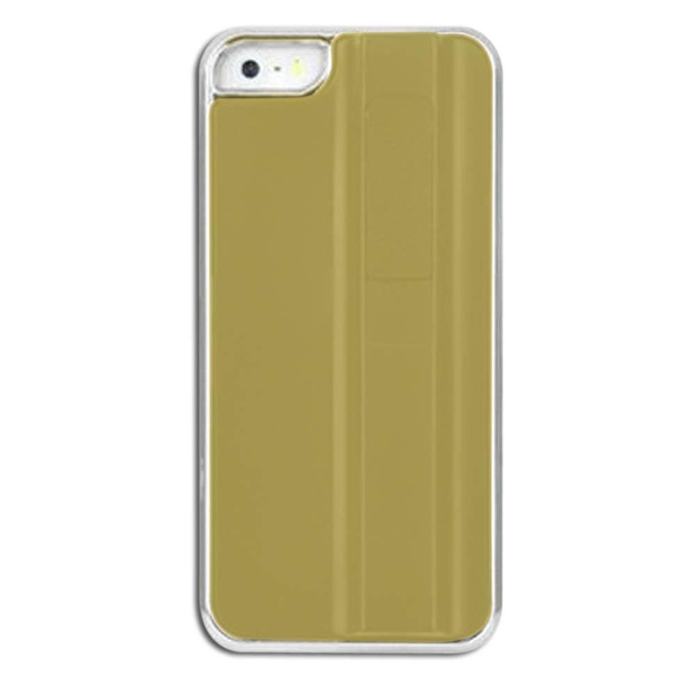 Aansteker Hoesje Apple iPhone 5 5S